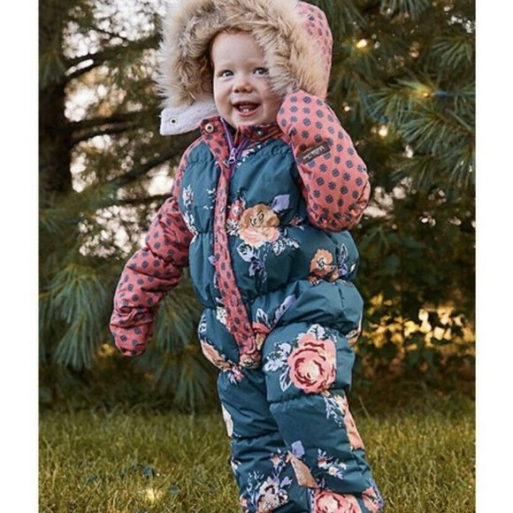 Matilda jane Coat JacketSnow Day Coat Moments With You Size 2 New In Bag